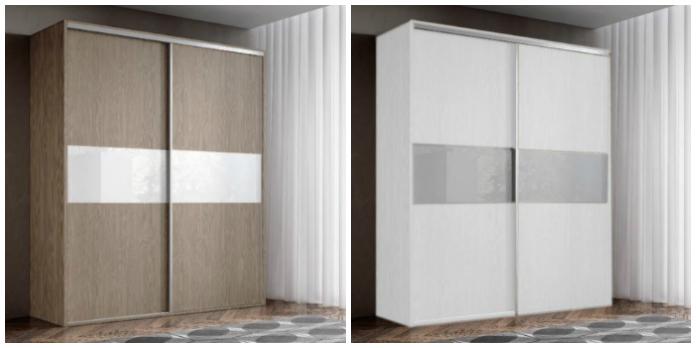 armario-puertas-correderas-baratas-trucos-para-comprar-el-armario-on-line