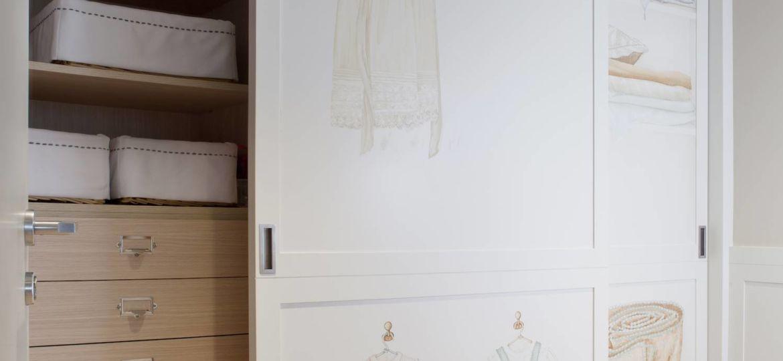 armario-puertas-correderas-barato-trucos-para-instalar-tu-armario