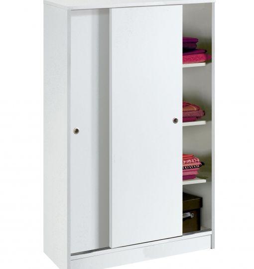 armario-puertas-correderas-blanco-listado-para-comprar-el-armario-online