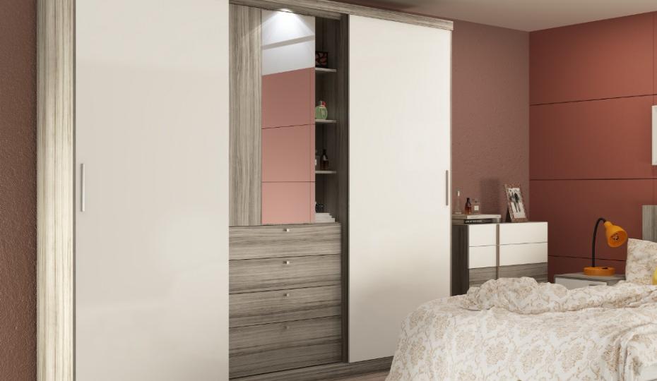 armario-puertas-correderas-espejo-ideas-para-montar-tu-armario-online