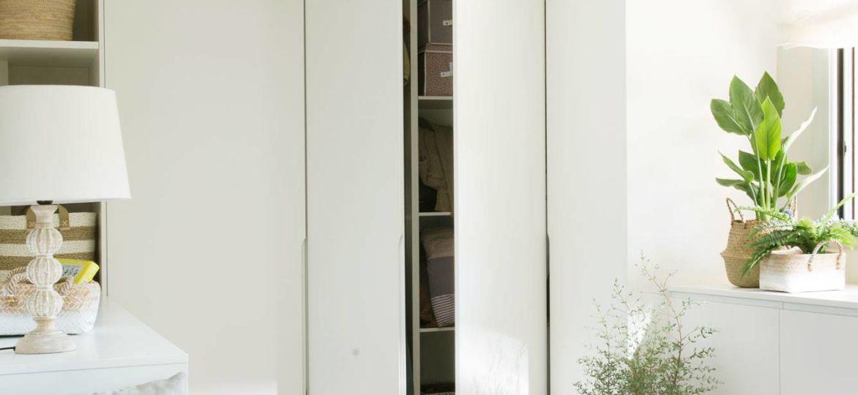 armario-puertas-correderas-segunda-mano-catalogo-para-instalar-el-armario-online