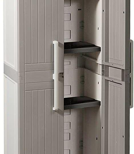 armario-pvc-exterior-opiniones-para-comprar-el-armario-online