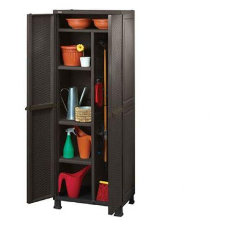 armario-rattan-exterior-catalogo-para-instalar-tu-armario