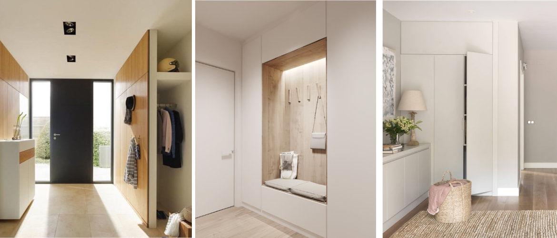 armario-recibidor-para-abrigos-trucos-para-instalar-tu-armario
