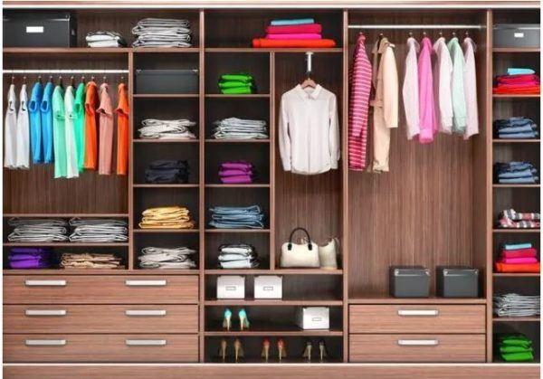armario-reciclaje-tips-para-montar-el-armario-online