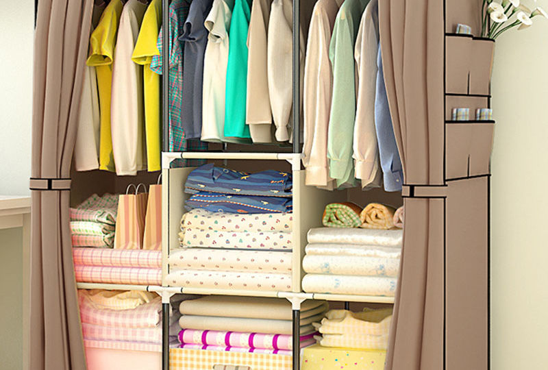 armario-resina-barato-ideas-para-comprar-el-armario-online