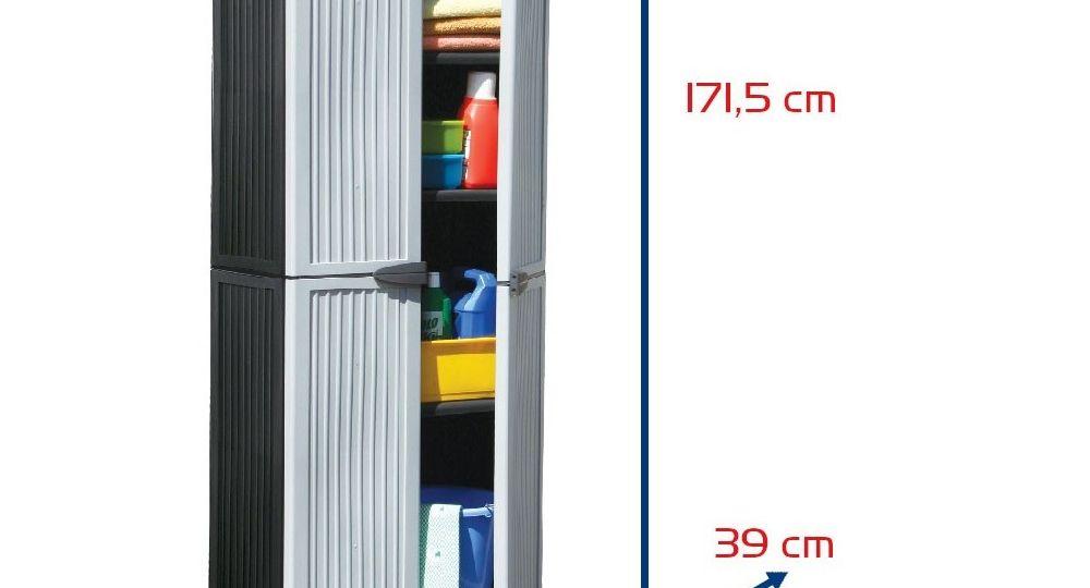 armario-resina-jardin-listado-para-instalar-el-armario