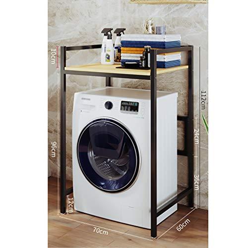 armario-resina-lavadora-secadora-listado-para-montar-tu-armario-online