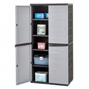 armario-resina-segunda-mano-ideas-para-instalar-tu-armario-online