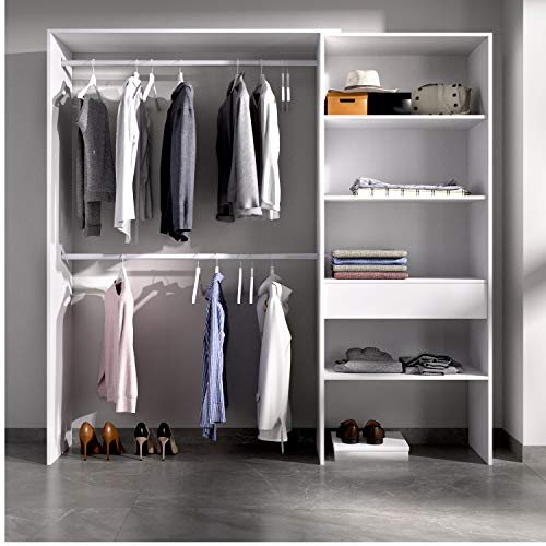 armario-rincon-ideas-para-comprar-tu-armario-online