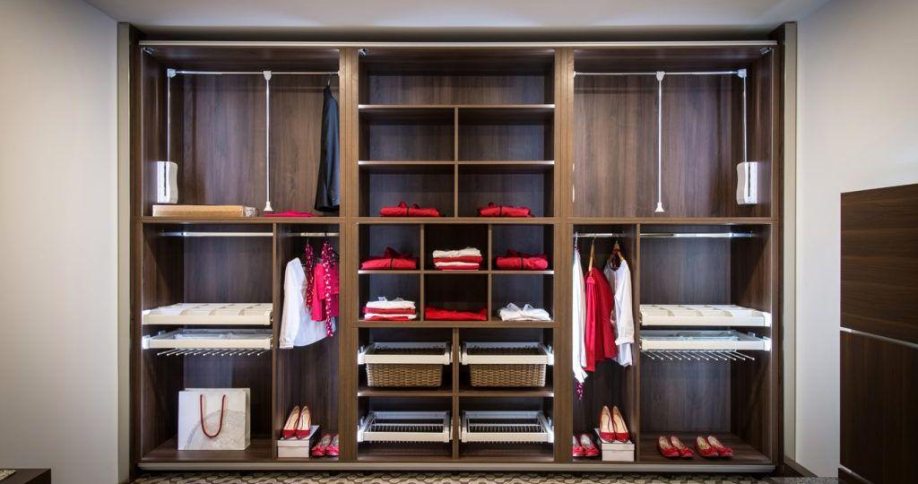 armario-rinconero-listado-para-instalar-el-armario