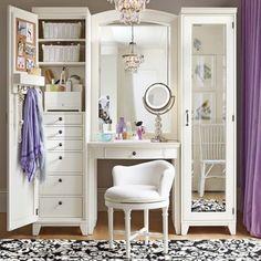 armario-ropero-40-cm-fondo-trucos-para-instalar-tu-armario-online
