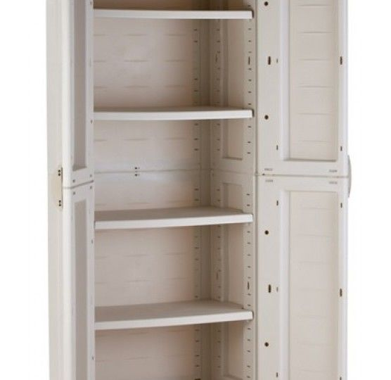 armario-ropero-70-cm-ancho-tips-para-comprar-el-armario-online