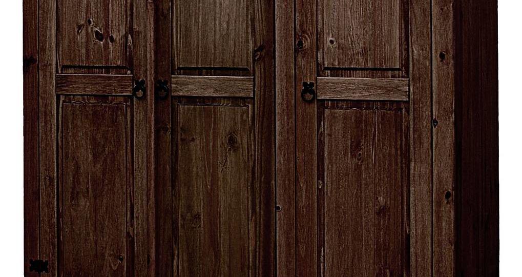 armario-ropero-antiguo-catalogo-para-montar-el-armario-on-line