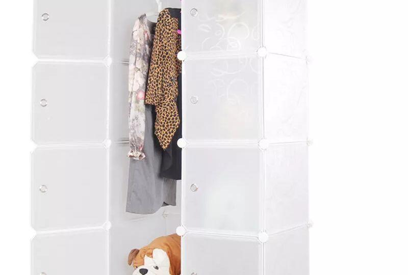 armario-ropero-barato-listado-para-instalar-tu-armario-on-line