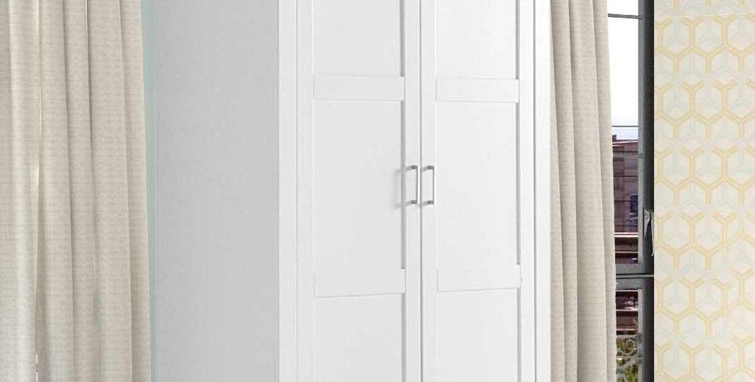 armario-ropero-blanco-catalogo-para-montar-tu-armario-on-line