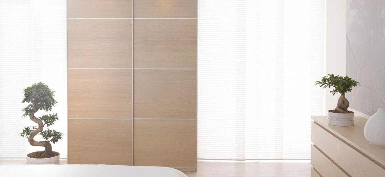 armario-ropero-con-espejo-trucos-para-comprar-tu-armario