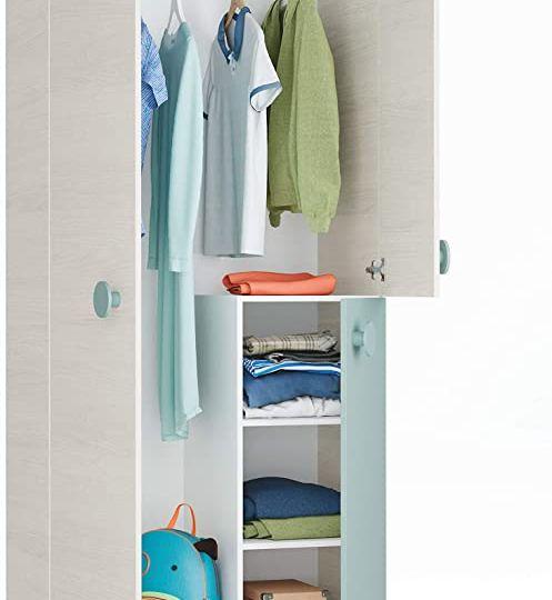 armario-ropero-fondo-reducido-listado-para-comprar-tu-armario-on-line