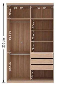 armario-ropero-pequeno-catalogo-para-instalar-el-armario