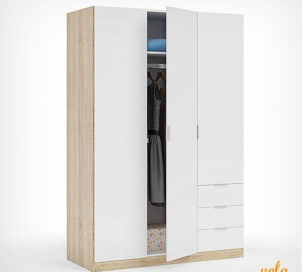 armario-ropero-puertas-correderas-listado-para-instalar-tu-armario-on-line