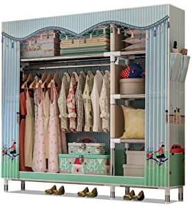 armario-ropero-rustico-catalogo-para-instalar-tu-armario-online