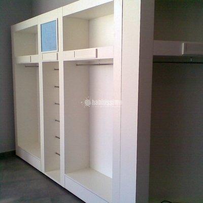 armario-ropero-segunda-mano-madrid-consejos-para-instalar-tu-armario-online