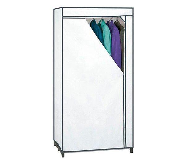 armario-ropero-tela-catalogo-para-comprar-el-armario-online