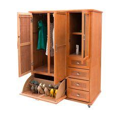 armario-ropero-vintage-trucos-para-comprar-tu-armario-online