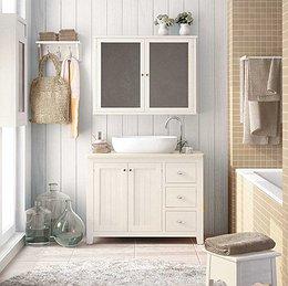 armario-rustico-ideas-para-comprar-el-armario-online
