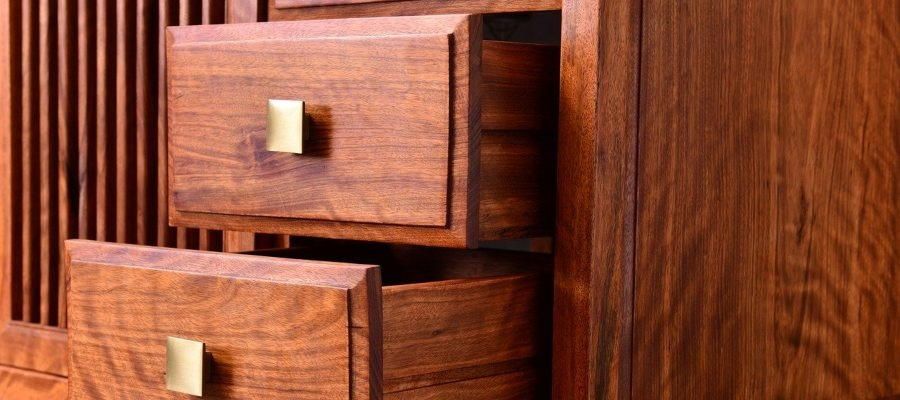 armario-rustico-segunda-mano-ideas-para-instalar-el-armario