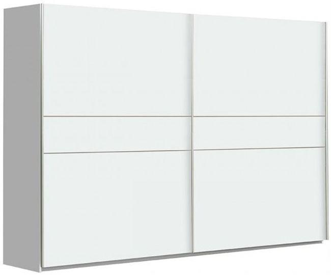 armario-segunda-mano-valencia-opiniones-para-instalar-tu-armario-on-line