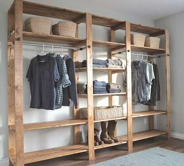 armario-sin-puertas-trucos-para-instalar-el-armario-on-line