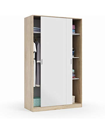 armario-trastero-listado-para-instalar-el-armario-online