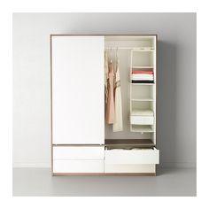armario-tres-puertas-correderas-catalogo-para-instalar-el-armario-on-line