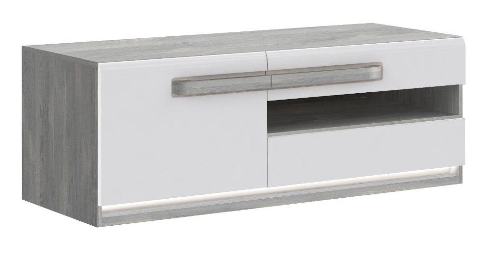 armario-tv-exterior-listado-para-comprar-tu-armario
