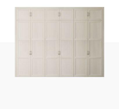 armario-vestidor-con-puertas-opiniones-para-comprar-tu-armario-online