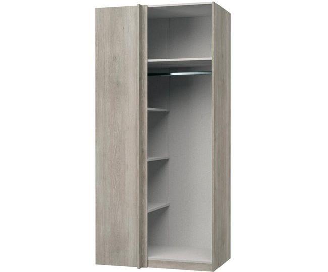 armario-vestidor-esquinero-consejos-para-montar-tu-armario-online