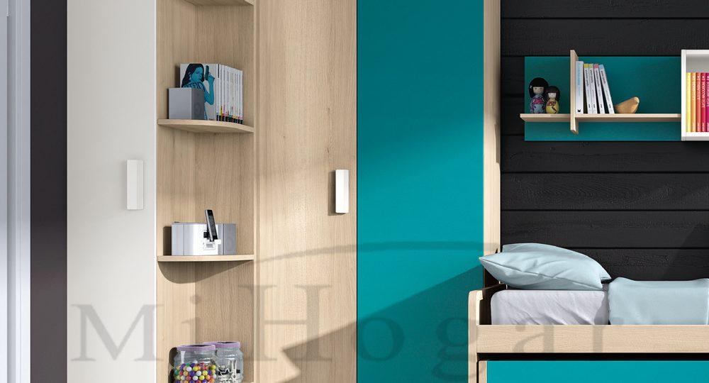 armario-vestidor-sin-puertas-opiniones-para-comprar-tu-armario-on-line