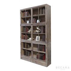armario-vitrina-catalogo-para-instalar-tu-armario-online