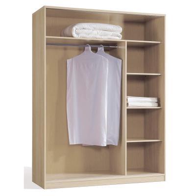 armario-zapatero-alto-listado-para-montar-el-armario-online