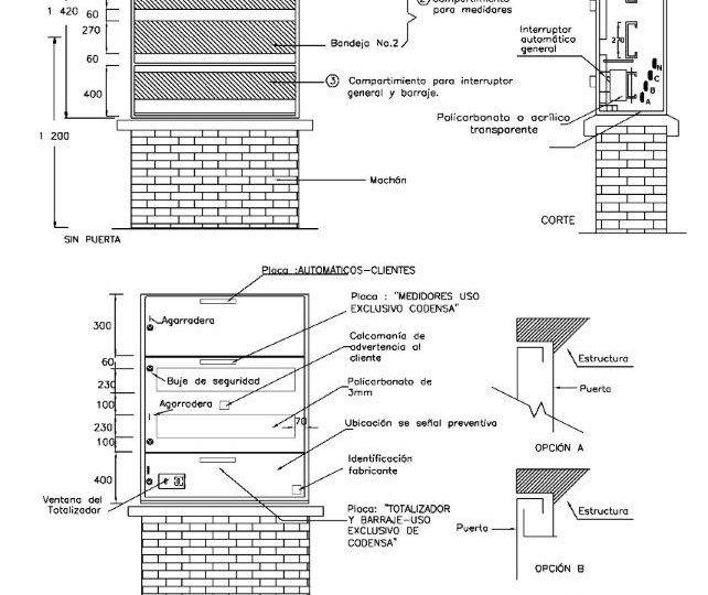 armarios-120-cm-ancho-opiniones-para-instalar-el-armario
