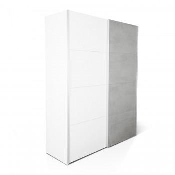 armarios-2-puertas-catalogo-para-comprar-el-armario-online