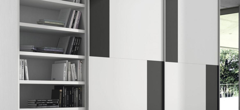 armarios-2-puertas-correderas-ideas-para-comprar-el-armario