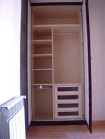 armarios-a-medida-en-valencia-ideas-para-montar-el-armario
