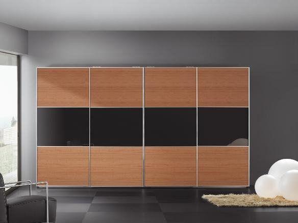 armarios-a-medida-puertas-correderas-trucos-para-comprar-tu-armario-online
