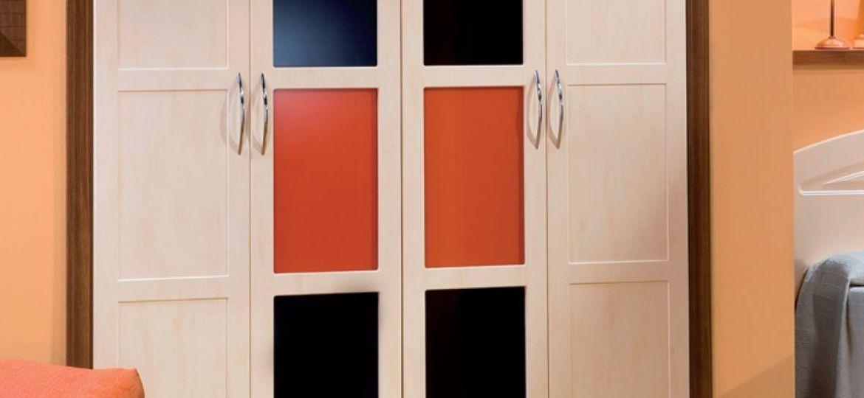 armarios-a-medida-sevilla-catalogo-para-instalar-el-armario-online