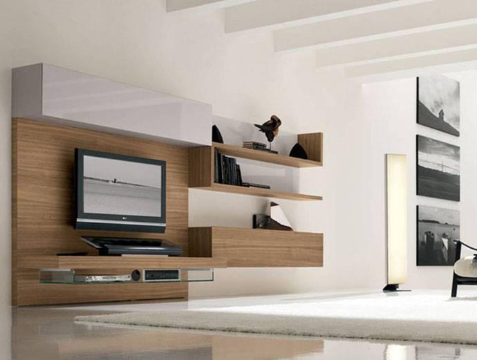 armarios-a-medida-valladolid-trucos-para-instalar-tu-armario-online