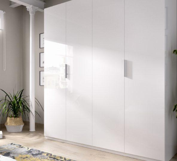 armarios-altos-dormitorio-catalogo-para-comprar-el-armario-online