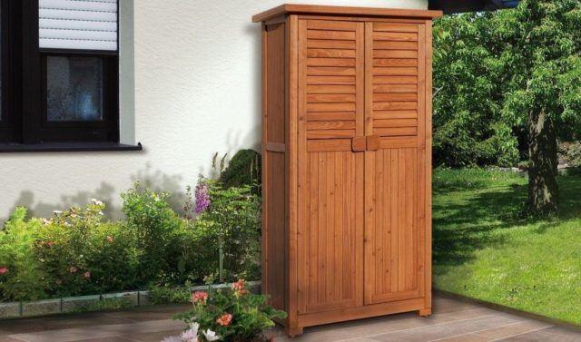 armarios-aluminio-exterior-tips-para-instalar-el-armario-online