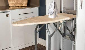 armarios-auxiliares-cocina-trucos-para-comprar-el-armario-online